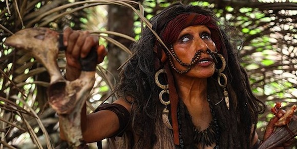 Green-Inferno-Photos-05