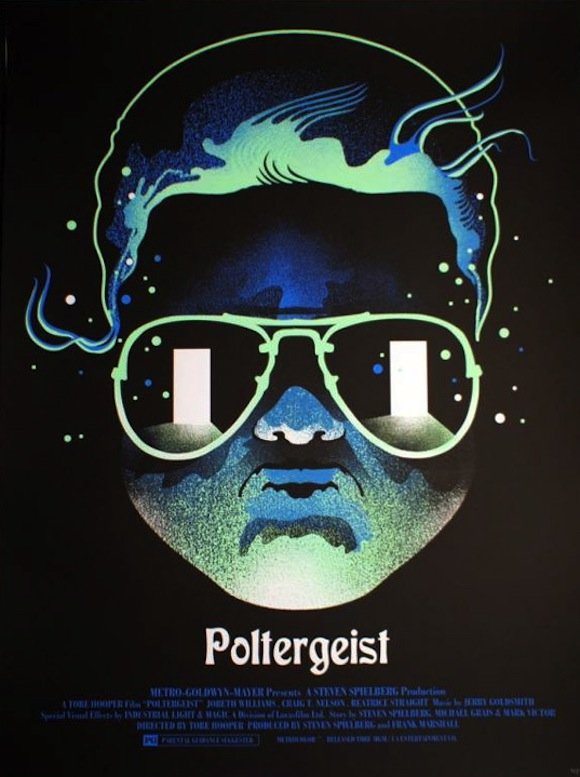 poltergeist-full-graphic-movie-poster-design-we-buy-your-kids-mondo