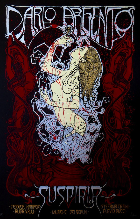 Suspiria-Malleus-poster-movie-regular