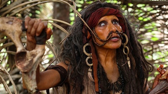 The-Green-Inferno-2013-3