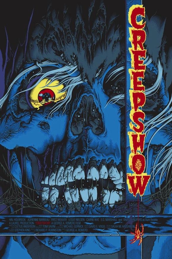 Creepshow-Mondo-1