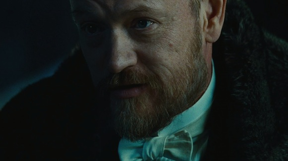 jared-harris-as-professor-moriarty-in-sherlock