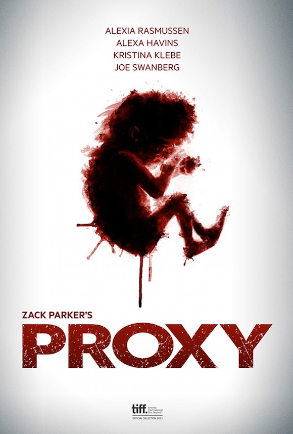 proxy-poster-tiff-fina343l