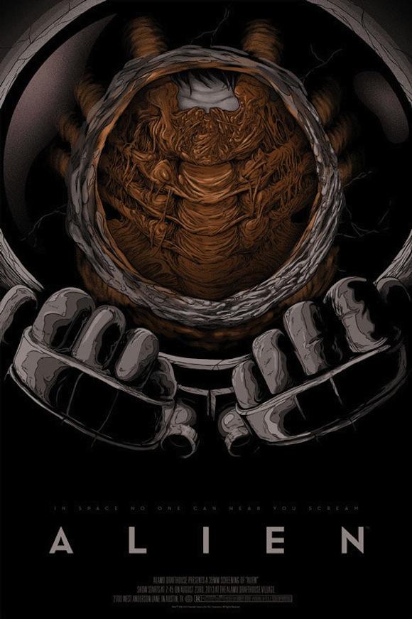 Alien-Mondo