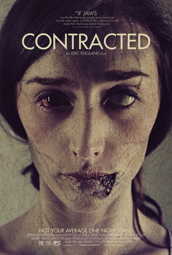 contracted_poster.608x900