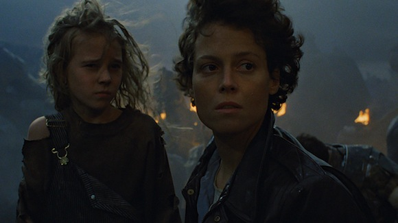 movies_sigourney_weaver_aliens_movie_ellen_ripley_desktop_1280x720_hd-wallpaper-842054
