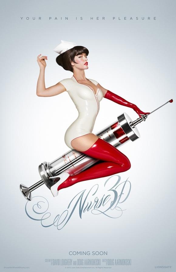 Nurse_3D_poster_premiere