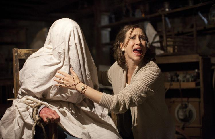 The-Conjuring-Image-09