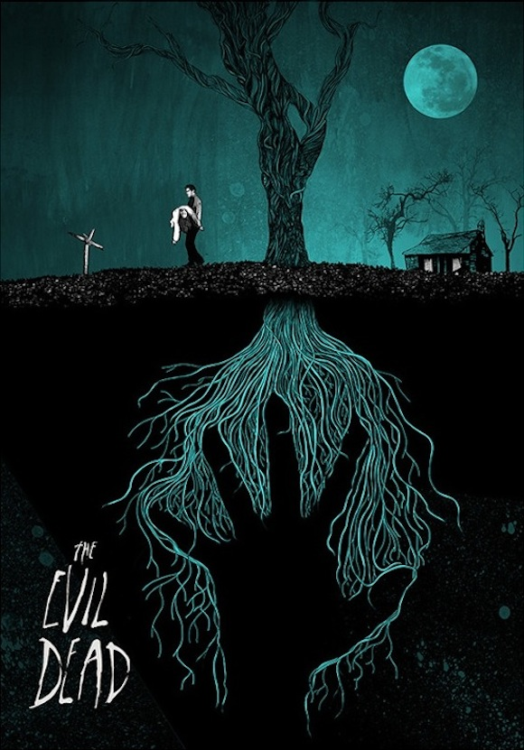 EVIL_DEAD_WEB_550