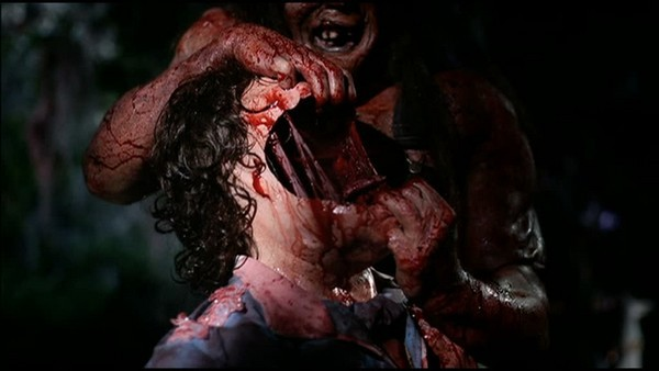 hatchet-jaw-rip-photo-1