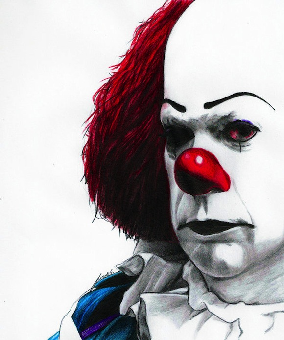 pennywise_the_clown_by_myawho-d4betfc