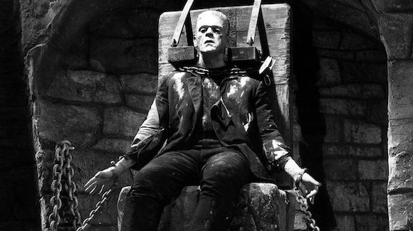 Annex - Karloff, Boris (Bride of Frankenstein, The)_06