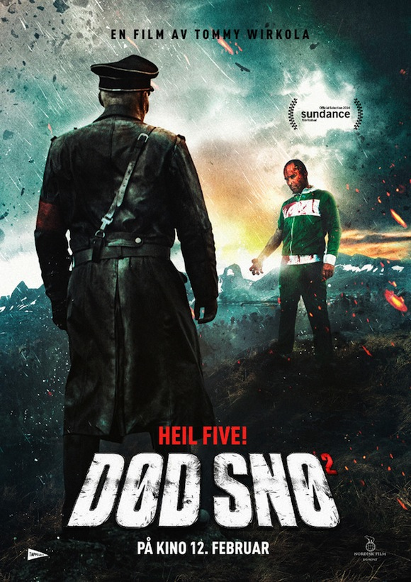 dead-snow-2-poster-new