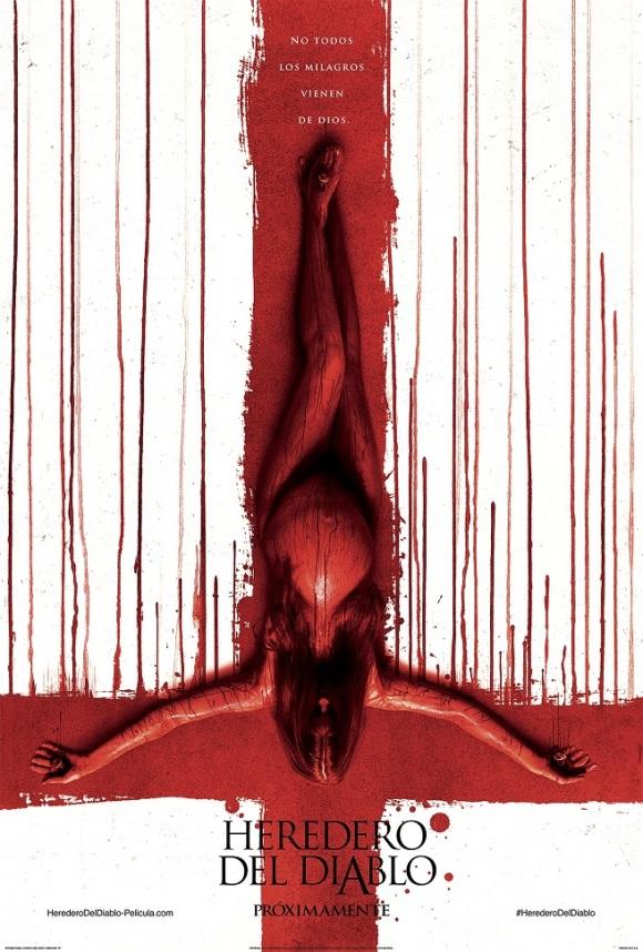 devils_due_ver2_xxlg