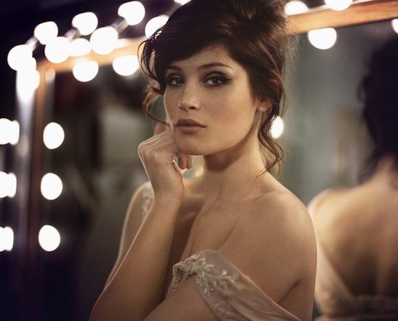 Gemma-Arterton-pic-VP-1