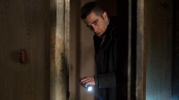 Jake-Gyllenhaal-in-Prisoners
