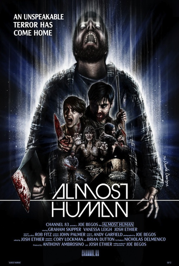almost_human_xlrg