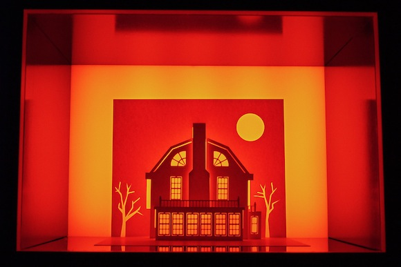 horrorgami_collection_12