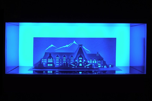 horrorgami_collection_13