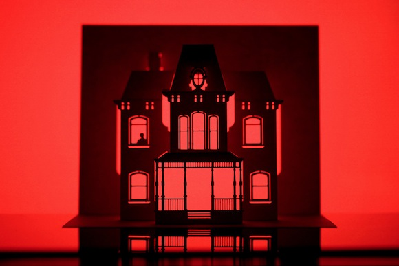 horrorgami_collection_14