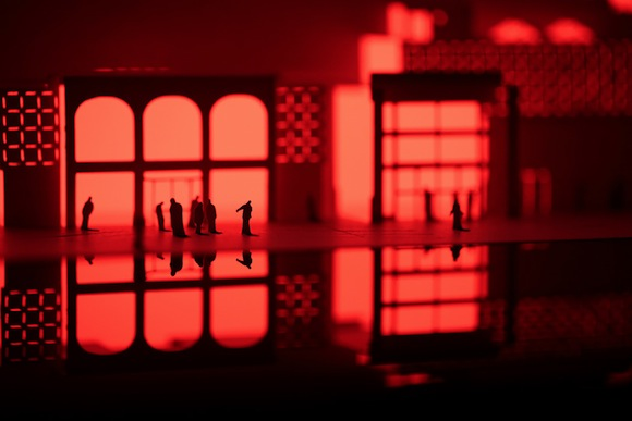 horrorgami_collection_15
