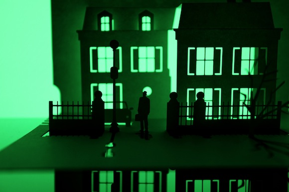 horrorgami_collection_18