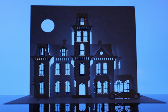 horrorgami_collection_19
