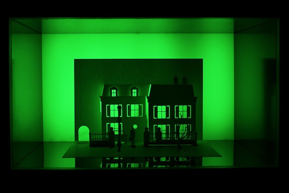horrorgami_collection_5-TheExorcist2