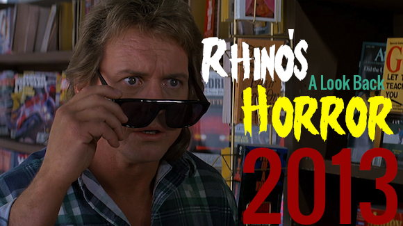 Lookbackrhinoshorror3