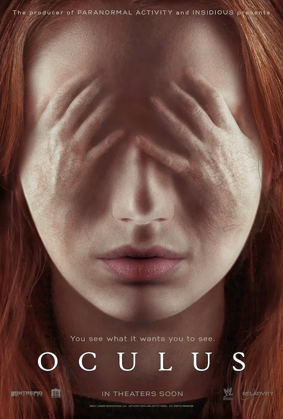 Oculus_Oficial_Poster_JPosters