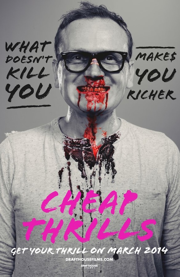cheap-thrills-pat-healy-poster (Custom)