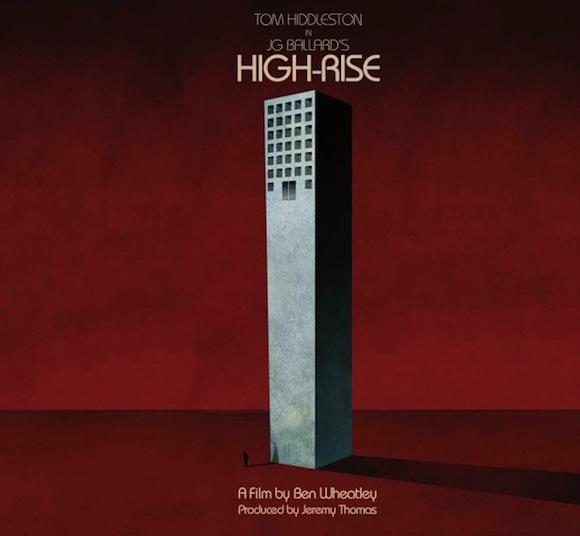 highrise__span