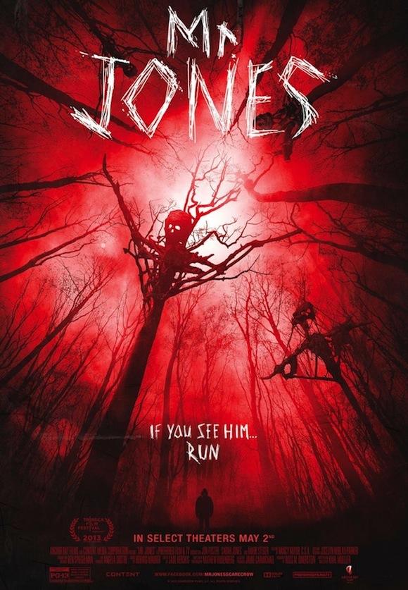 Mr-Jones-Poster1