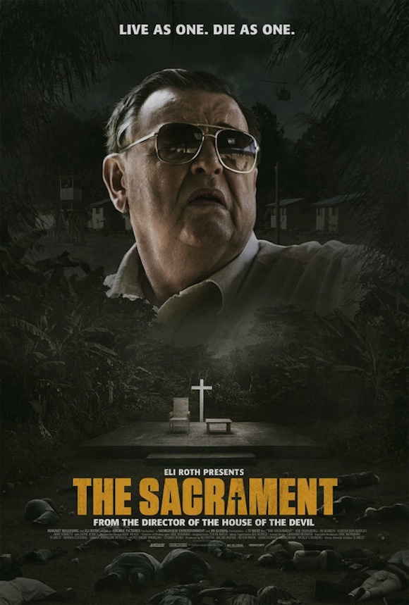 The-sacrament-poster34
