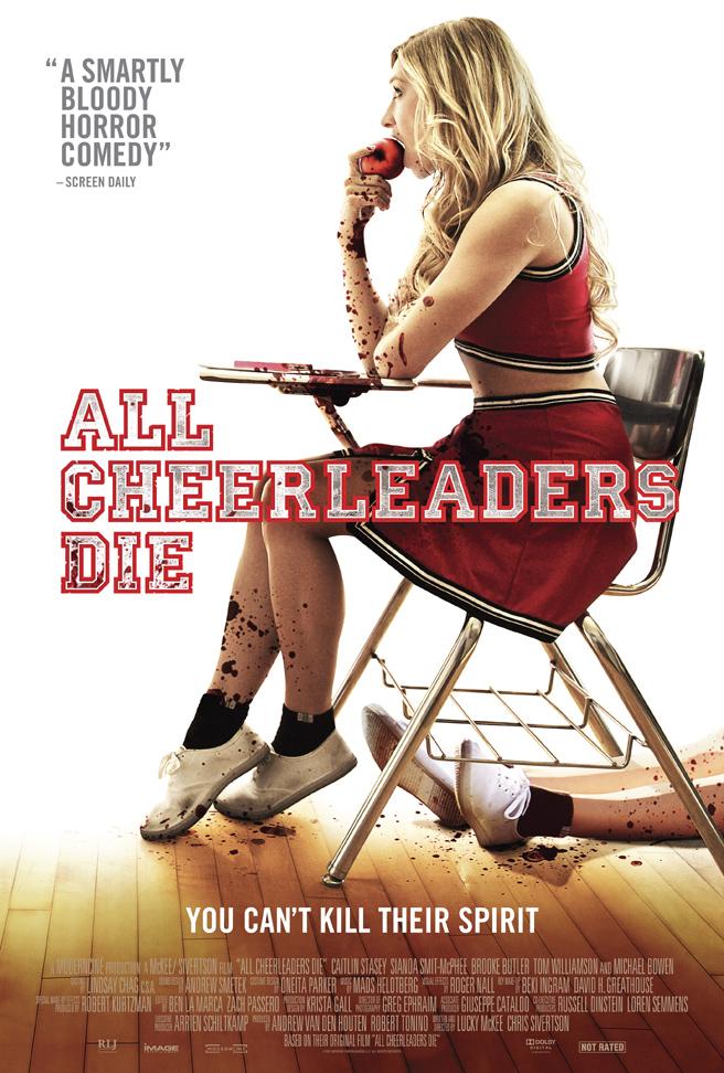 Allcheerleadersdie34