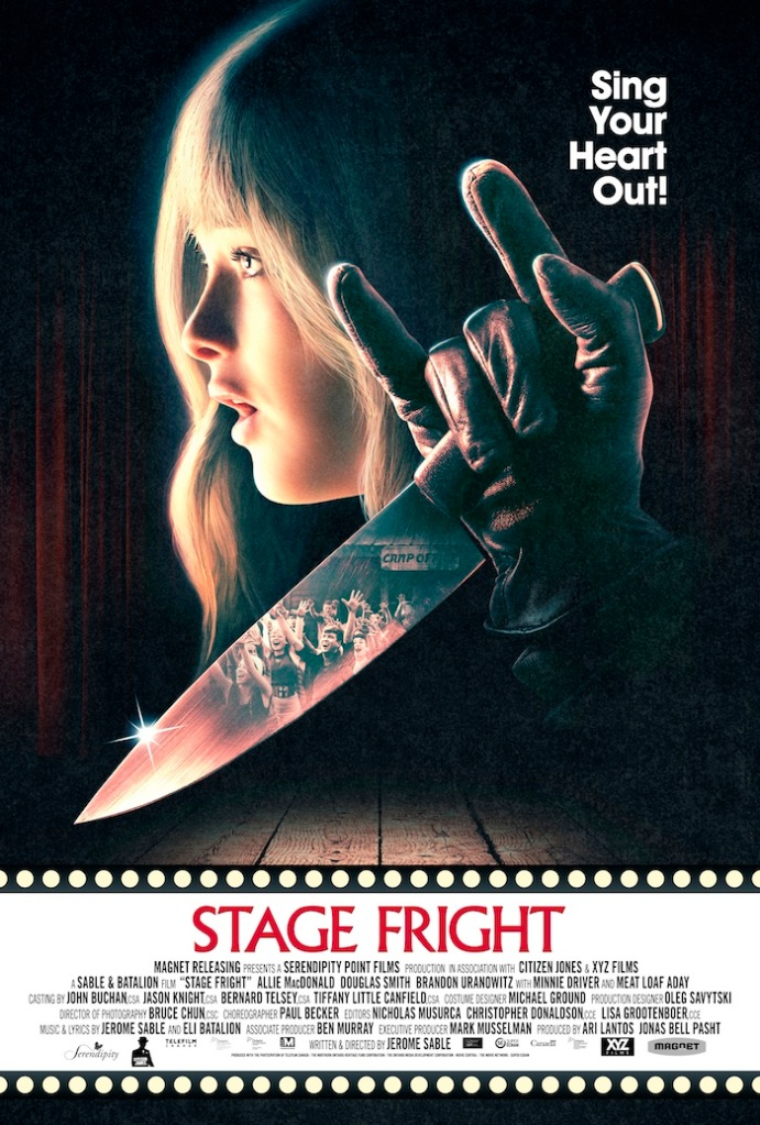 Stage-Fright-Poster