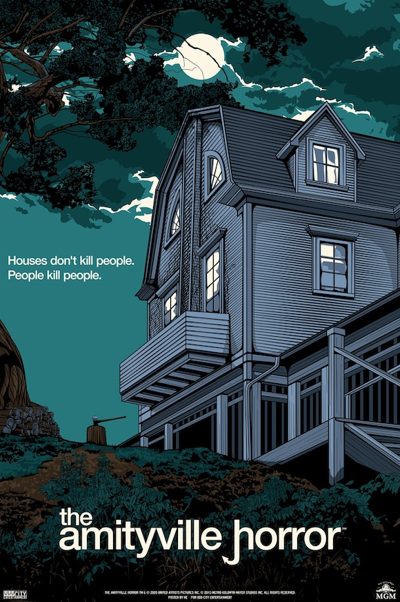 the-amityville-horror-poster