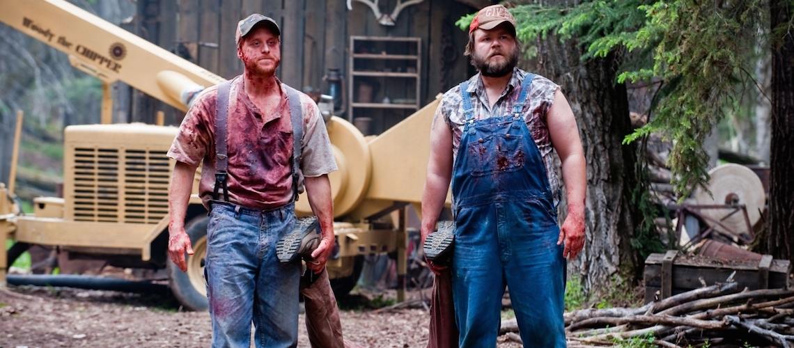 tucker-and-dale-vs-evil-film-review1