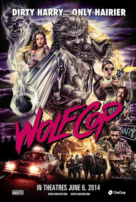 wolfcop-dudeposter