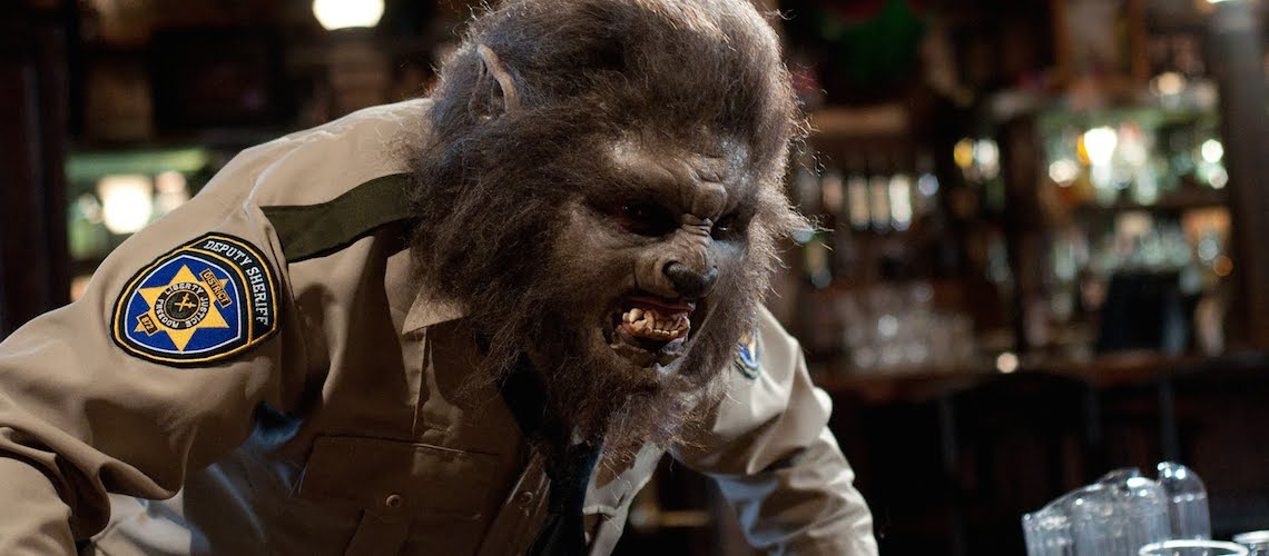 WOLFCOP_BTS_WC2_Angry-Alternate