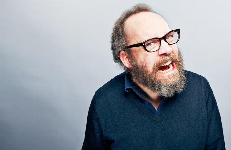 Paul-Giamatti-beard-styles_03