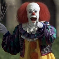 Pennywise finds a new home as IT moves to New Line