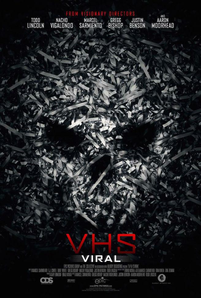 vhs-viralposter