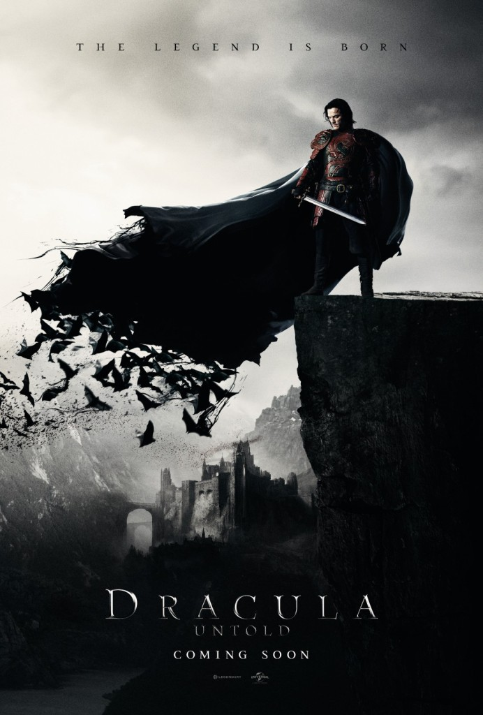 dracula_untold_xlg