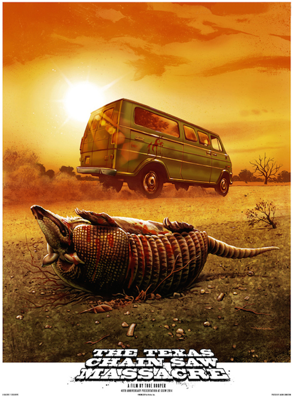 texas-chain34-saw-massacre