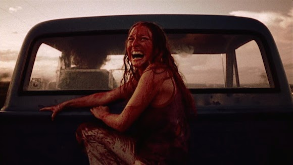 texas-chainsaw-1