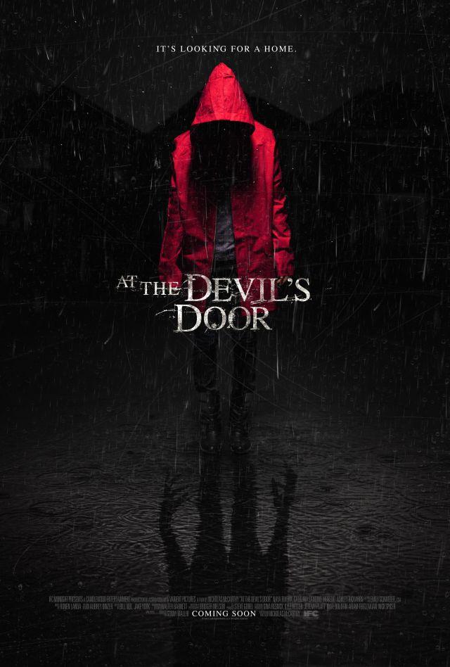 devils-door-640