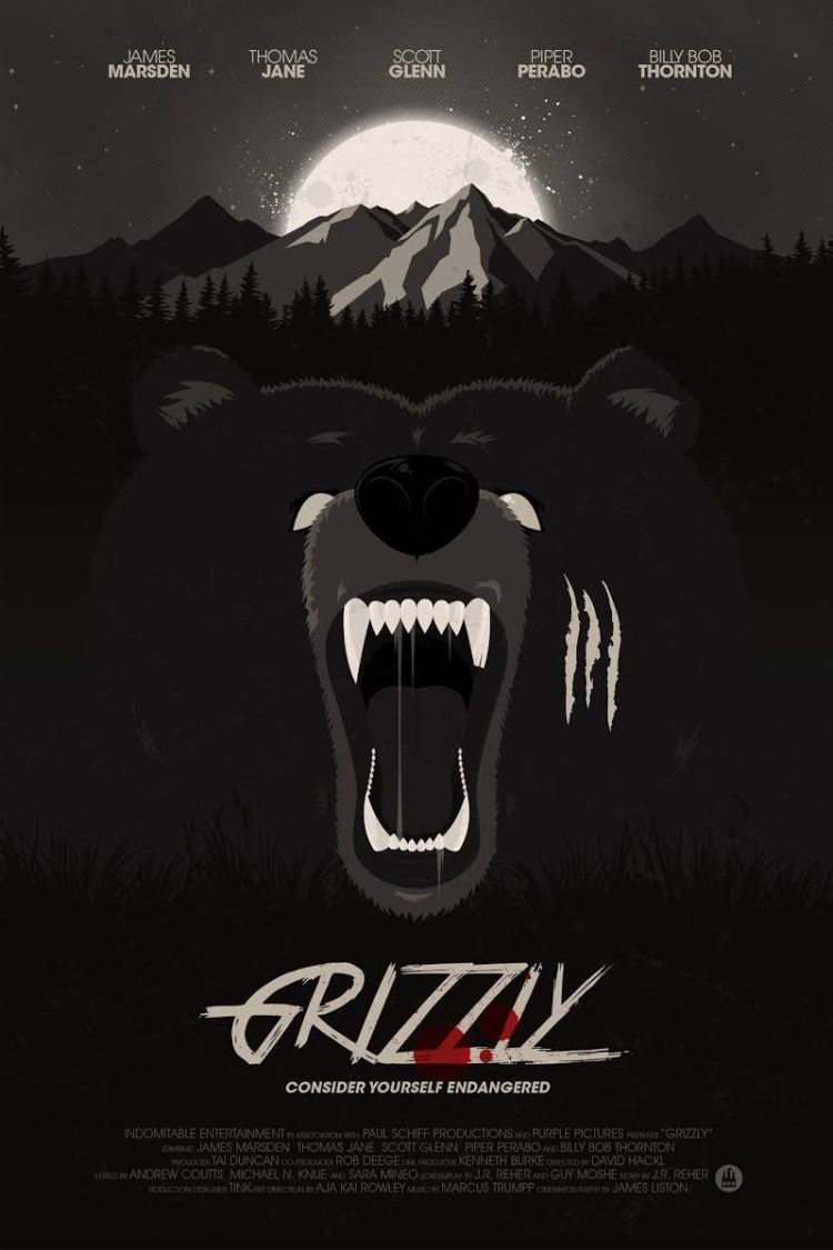 Grizzlyposter3434
