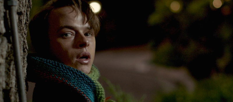life-after-beth-dane-dehaan