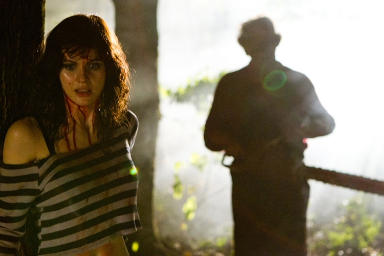 1-Texas-Chainsaw-3D